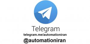 telegram-logo copy